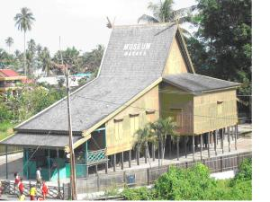 museum wasaka
