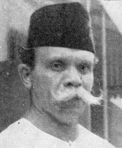 usaha yang dilakukan oleh pemimpin negara dalam menghadapi ancaman indonesia yang telah melancarkan  Konflik antara indonesia dan belanda terus berlangsung, miskipun bangsa indonesia memproklamasikan kemerdekaan indonesia  hal itu terjadi disebabkan oleh upaya belanda yang ingin menguasai kembali di indonesia.
