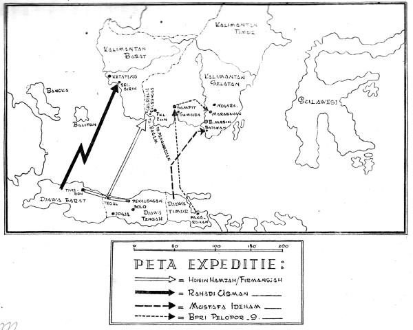 ekspedisi